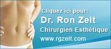 Dr. Zelt Chirurgie Plastique