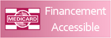 Financement Medicard Accessible